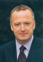 `Mr. Derek Dunne Principal